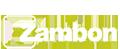 Petit logo Zambon