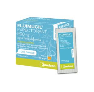 fluimicil expectorant 200 mg adultes enfants copie toux grasse